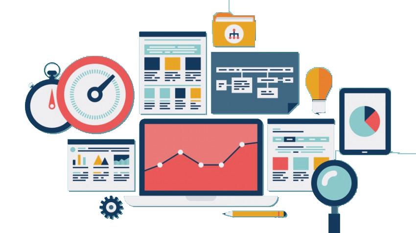 PAERP mang đến phương pháp quản lý cho doanh nghiệp vừa và nhỏ bằng sự tin cậy và tín nhiệm